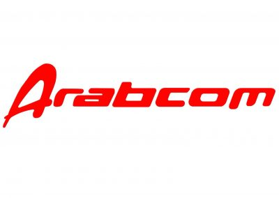 Arabcom